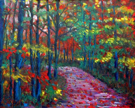 paint nite moncton when the falls fredericton galleries