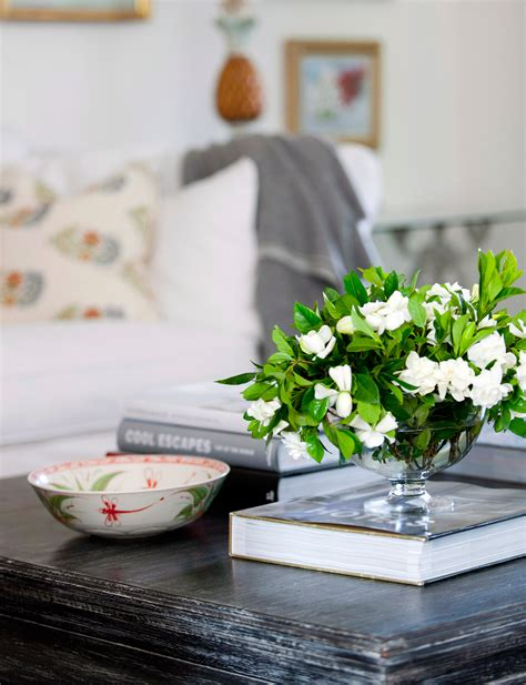 coffee table picture books 8 inspiring coffee table books you need for your home