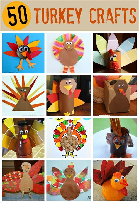how to make a turkey craft project thanksgiving crafts for pipe cleaner turkey mess