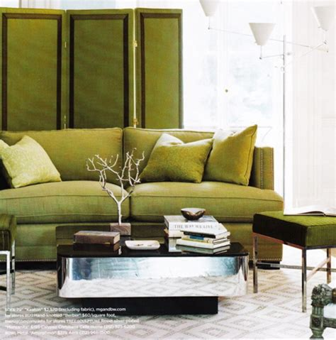 green sofas living rooms green sofa design ideas