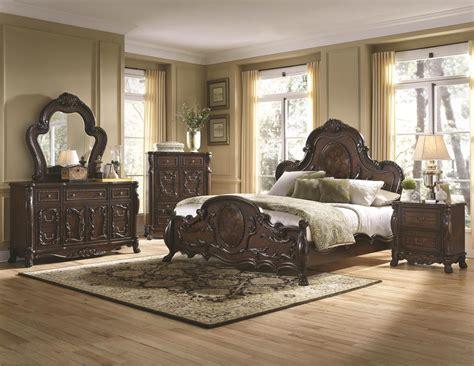 cherry bedroom furniture set antique bedroom set cherry bedroom sets shop factory