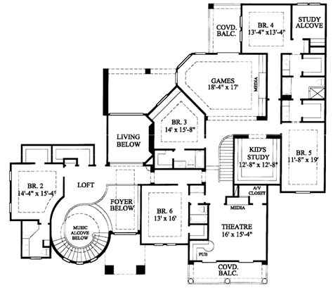 6 bedroom house designs 301 moved permanently