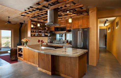 modern kitchen remodeling ideas kitchen remodeling ideas kitchen contemporary with