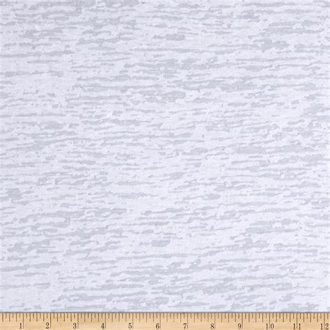 what is jersey knit splash burnout jersey knit white discount designer