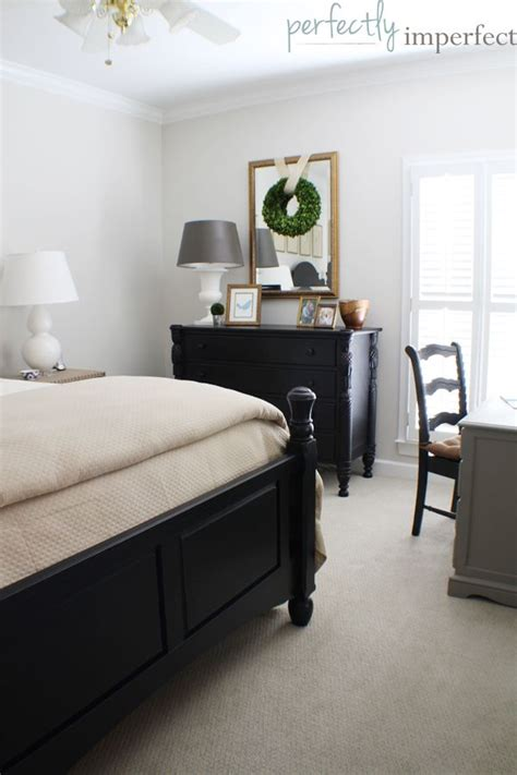 chalk paint bedroom ideas chalk paint on furniture for the home