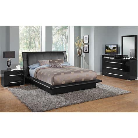 discount log bedroom furniture epic discount bedroom furniture atlanta greenvirals
