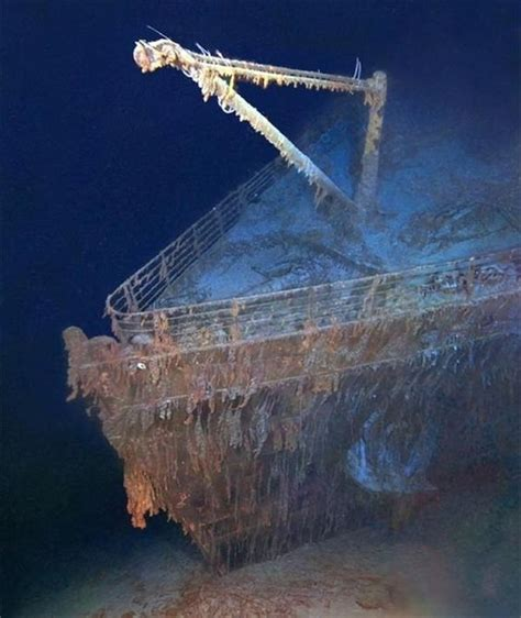 shipwreck location shipwreck science 7 great underwater finds newfoundland