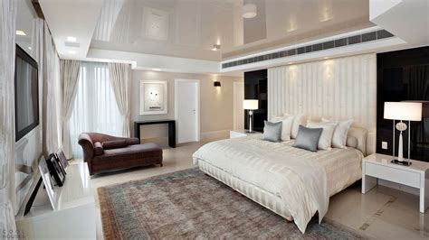 bedroom bed design ideas 45 modern bedroom ideas for you and your home interior