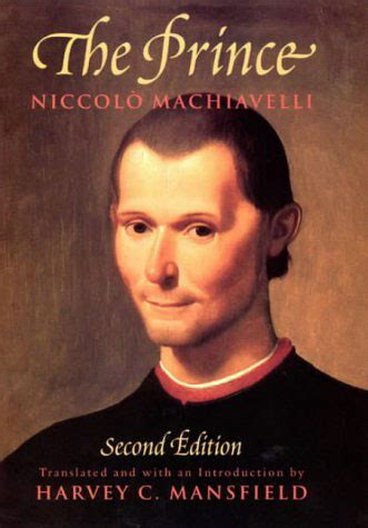 the prince picture book the prince by niccolo machiavelli book reviews