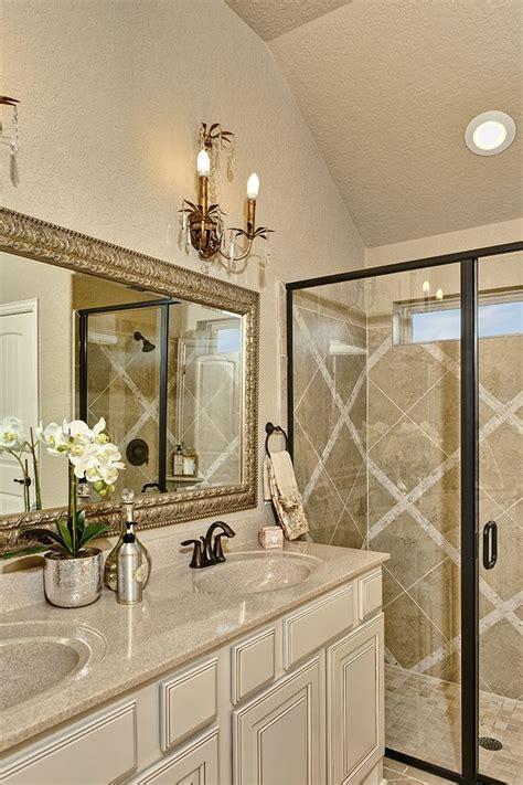 bathroom fixtures san antonio 25 best ideas about bathroom on