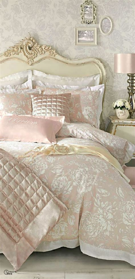headboards shabby chic 42 feminine headboards that create an ambience in a