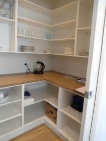 pantry shelf best 25 pantry shelving ideas on pantry ideas