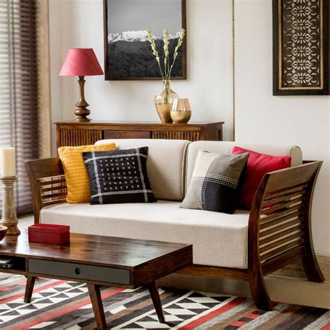 indian home decor best 25 indian interiors ideas on indian room