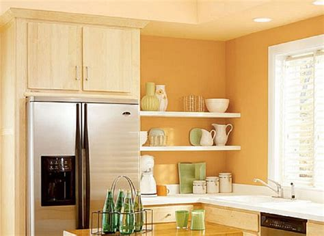 behr paint color ideas kitchen best paint colors for small kitchens decor ideasdecor ideas