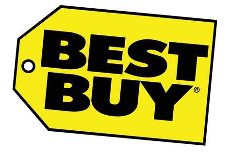 best buy best buy black friday ad