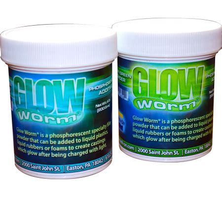 glow in the paint blick lasting phosphorescent glow in the powders