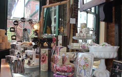 decor vintage shop images