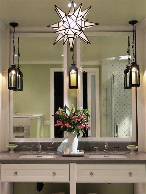 diy bathroom lighting diy bathroom lighting 2017 grasscloth wallpaper
