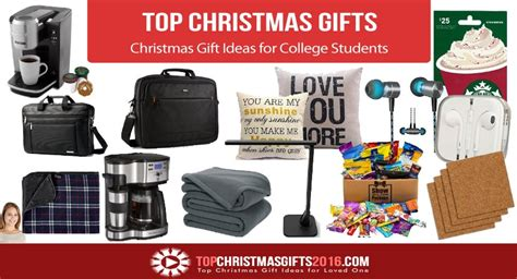 college student gift ideas gifts for college students 2017 best template idea
