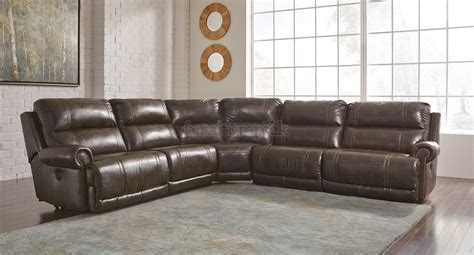 best leather sofas reviews best leather sofas reviews top 10 best leather reclining