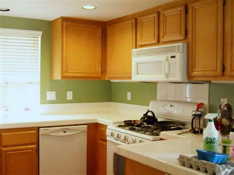 paint colors for the kitchen kitchen green paint colors for kitchen painted cabinets