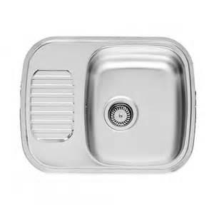 mini kitchen sinks compact kitchen sinks taps