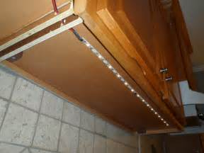 cabinet lighting ideas kitchen astounding kitchen cabinet lighting ideas delightful counter lighting led