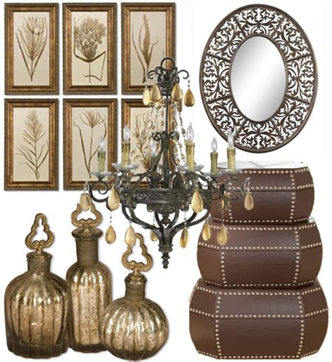 accessories for home decoration home decor accessories home decorating accessories home