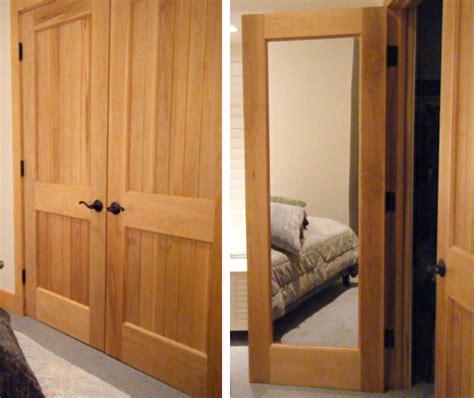 solid wood closet doors solid wood closet doors roselawnlutheran