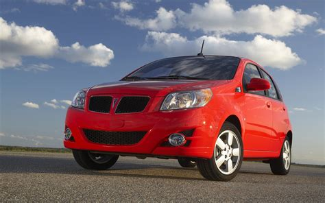service manual how it works cars 2009 pontiac g3 regenerative braking 2009 pontiac g3 review