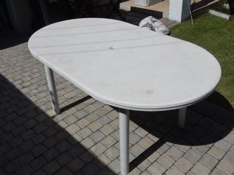 walmart patio table and chairs green plastic garden table and chairs white plastic patio