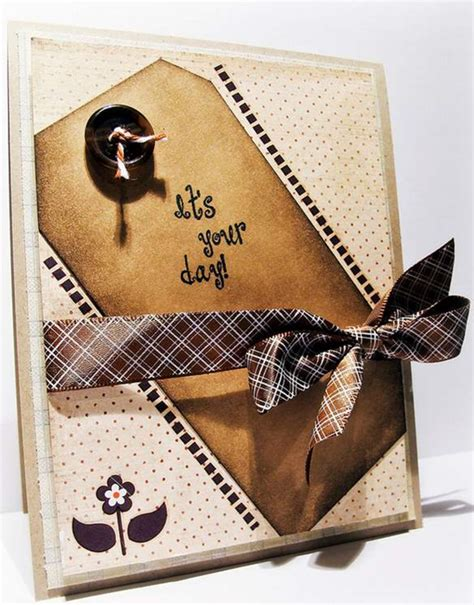 creative greeting card 25 creative greeting cards