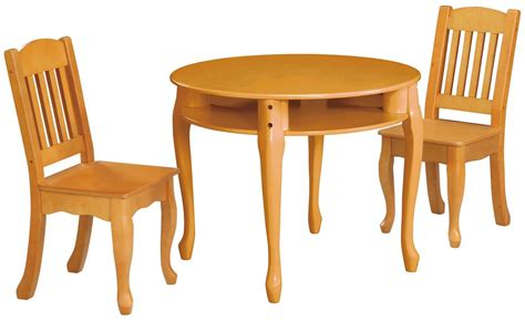 table and chairs chair and table set marceladick