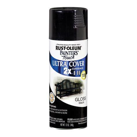 spray paint wrong rust oleum 2x spray paint class settlement find a