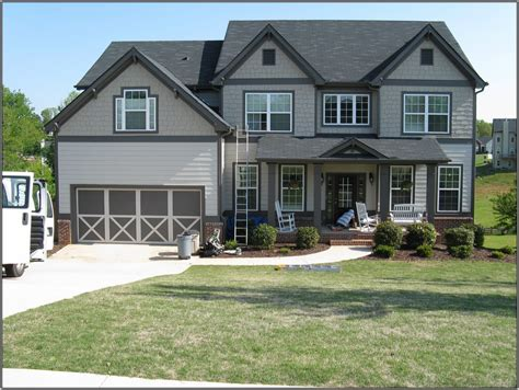 ideas for exterior paint colors for house uk exterior paint color combination exterior paint color