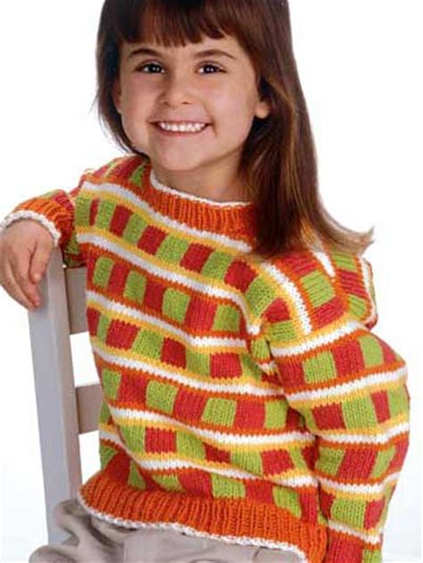 knitting patterns for childrens sweaters free knitting clothing knitting patterns tropical