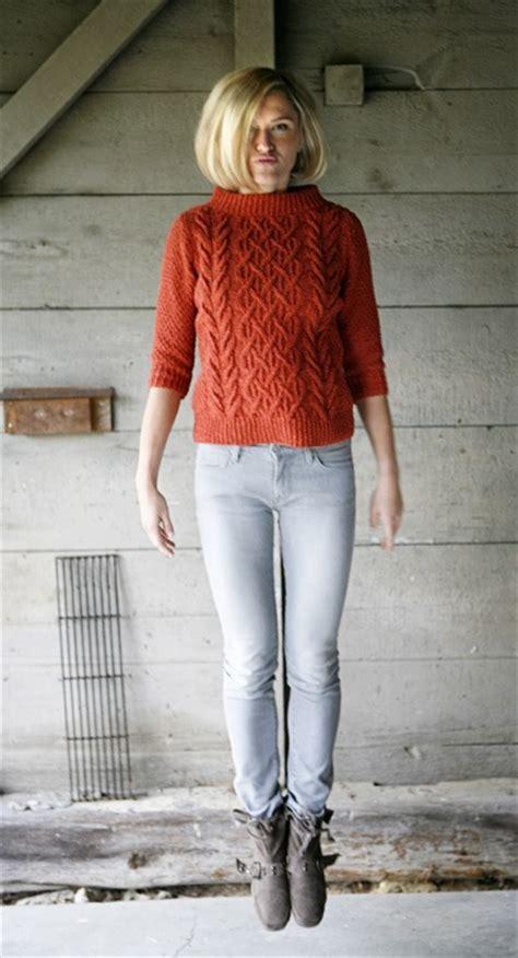 free boat neck sweater knitting pattern beatnik sweater knitting pattern