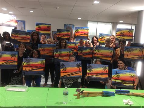 paint with a twist new jersey business directory for glen rock nj chamberofcommerce