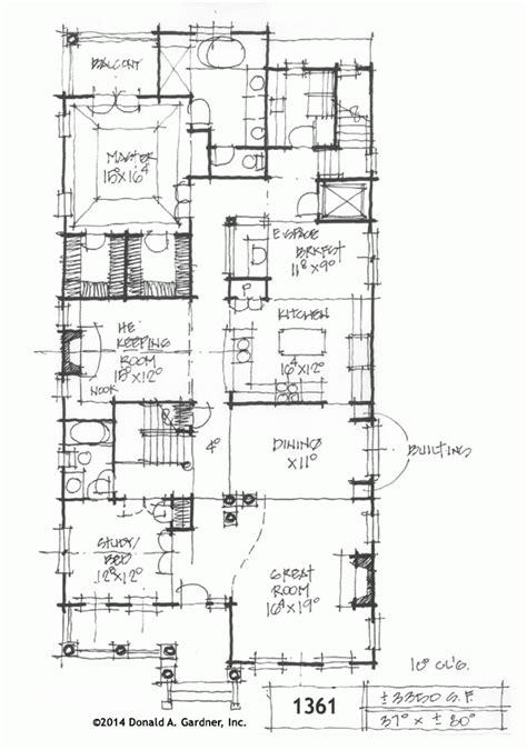 charleston homes floor plans best of charleston homes floor plans new home plans design