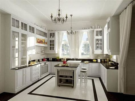 small u shaped kitchen remodel ideas small g shaped kitchen designs best home decoration world class