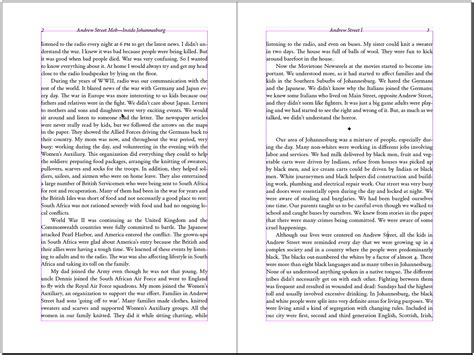picture book page layout how book designers set up book page layouts for a