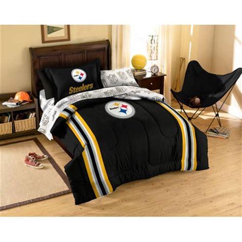 nerdy comforter sets pittsburgh steeler bedding set comforter