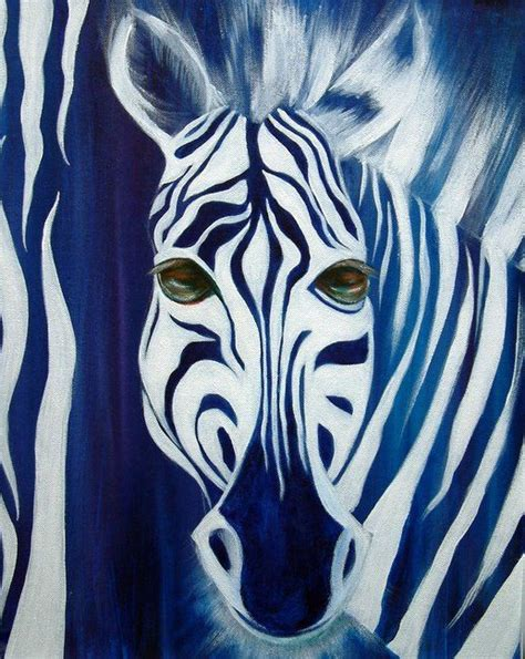 acrylic painting zebra 1000 images about zebras on