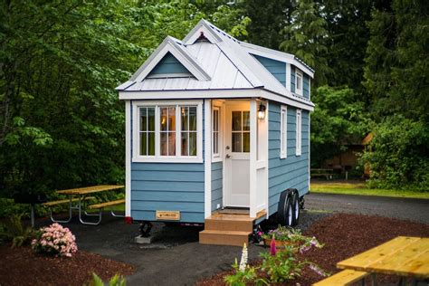 tine house zoe tiny house swoon