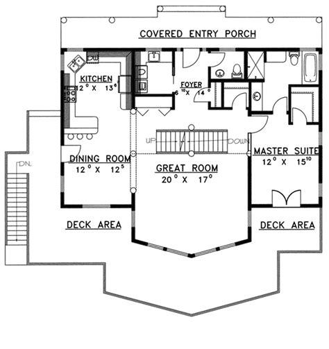 a frame lake house plans a frame lake house plans cottage house plans