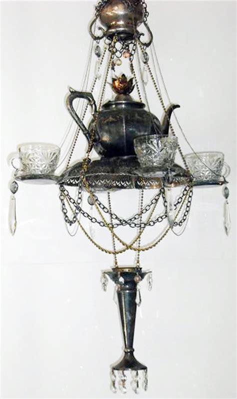 teapot chandelier lighting chandeliers 28 images