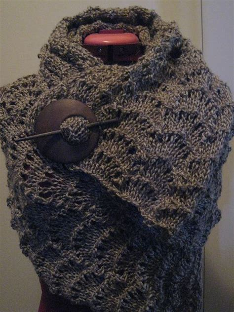 hair knitting patterns knitting ravelry and this on