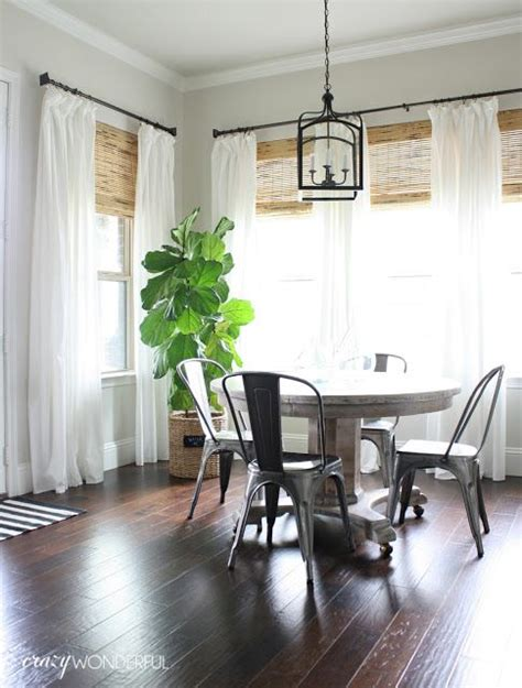metal dining room table and chairs best 25 metal dining chairs ideas on metal