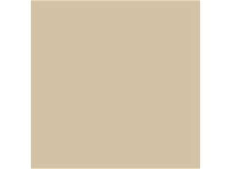 behr paint colors toasted cashew january 2011 emily interiors