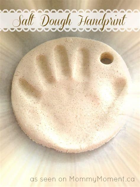 salt dough crafts for 25 unique salt dough handprints ideas on baby